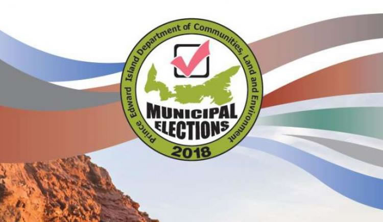 2018 Municipal Elections: Women Candidates
