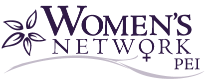 Women's Network PEI