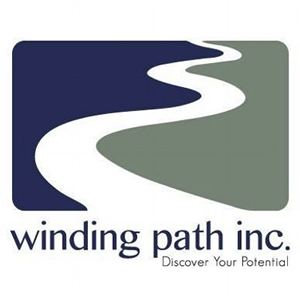 Winding Path Inc.